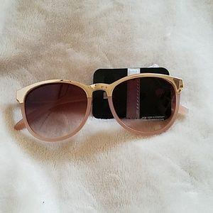 NY&Co Sunglasses
